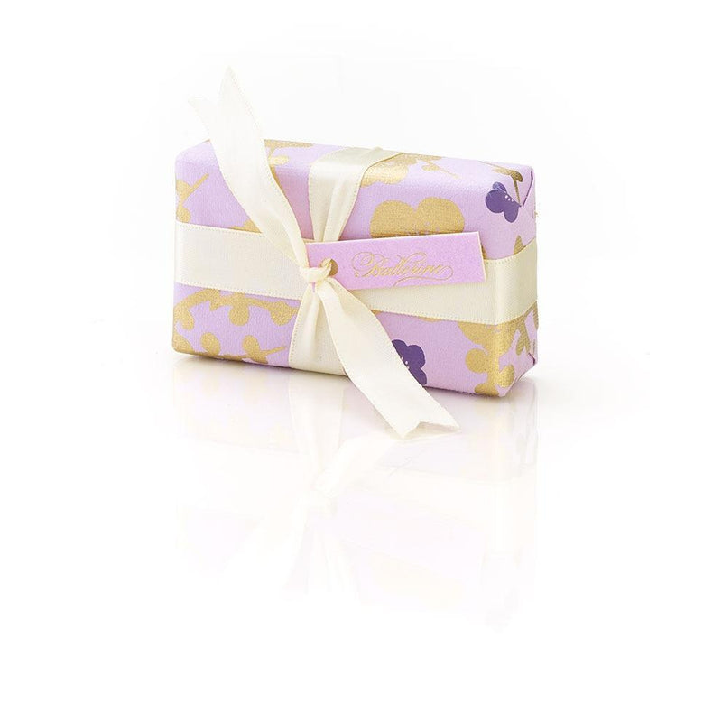 Ballerine French Milled Soap-Shelley Kyle-Sol y Luna Salon