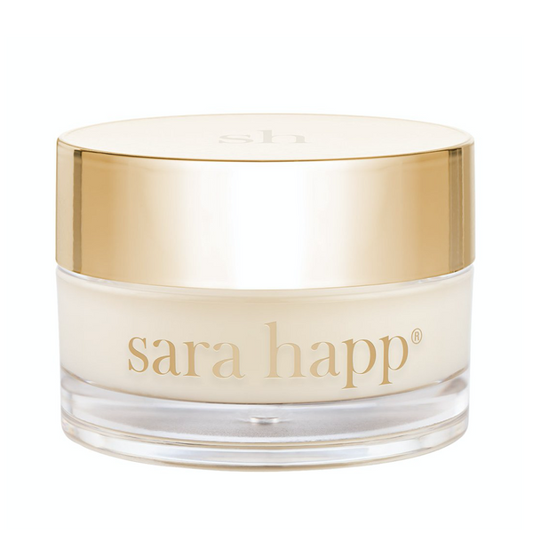 Dream Slip Overnight Lip Mask-Sara Happ-Sol y Luna Salon