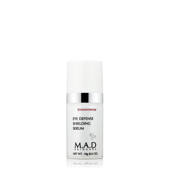 Eye Defense Shielding Serum-M.A.D Skincare-Sol y Luna Salon