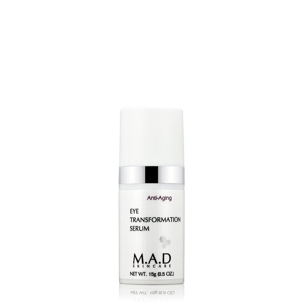 Eye Transformation Serum-M.A.D Skincare-Sol y Luna Salon