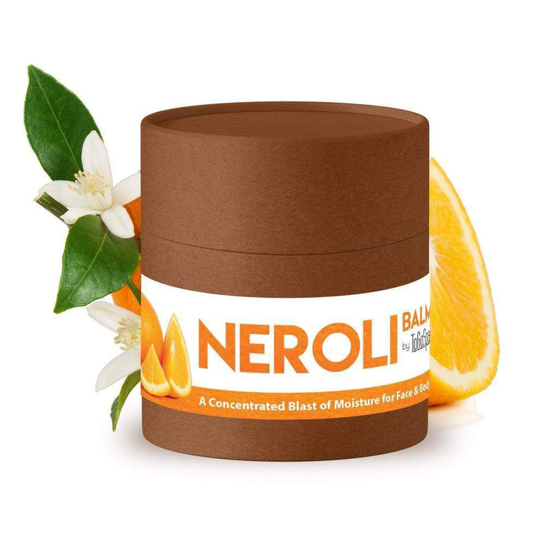 Neroli Body Butter-ToGoSpa-Sol y Luna Salon