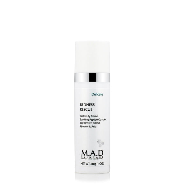 Redness Rescue-M.A.D Skincare-Sol y Luna Salon
