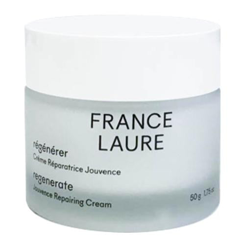 REGENERATE Jouvence Repairing Cream-France Laure-Sol y Luna Salon