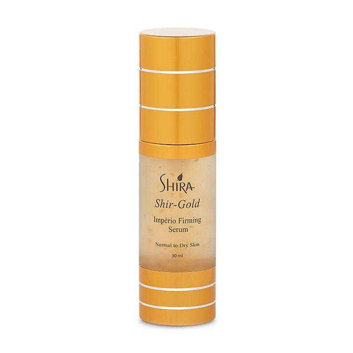 Shir-Gold Imperio Firming Serum-Shira-Sol y Luna Salon