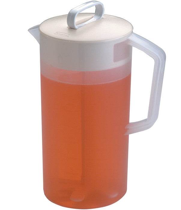 Rubbermaid Mixing Pitcher 1.9L