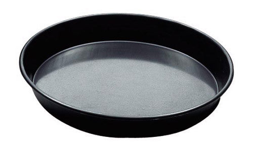 Paderno Bluesteel Pizza Pan