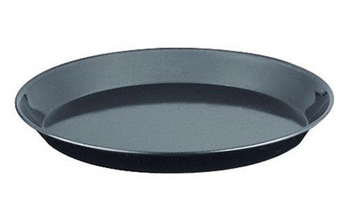 Paderno Non-Stick Pizza Pan