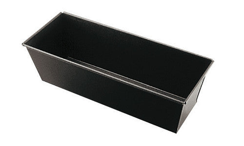 Paderno Non-Stick Cake Mould 24x9x7.5 cm