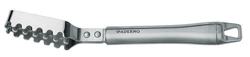 Paderno Stainless Steel Fish Scaler 22 cm Gdg
