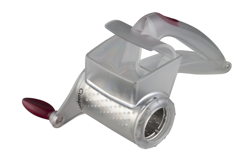 Cuisipro Rotary Grater