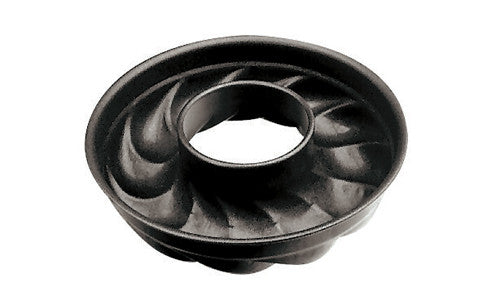 Paderno Non-Stick Trois Freres Ring Mould D22xH5.5 cm