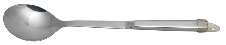 Alegacy Elite Serving Spoon 30 cm