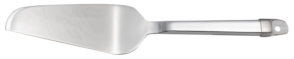 "Alegacy 11"" Stainless Steel Pie Server 28 cm Elite""Silvercrest"""