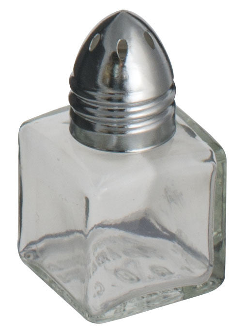 Alegacy Mini Salt & Pepper Shaker ½ oz
