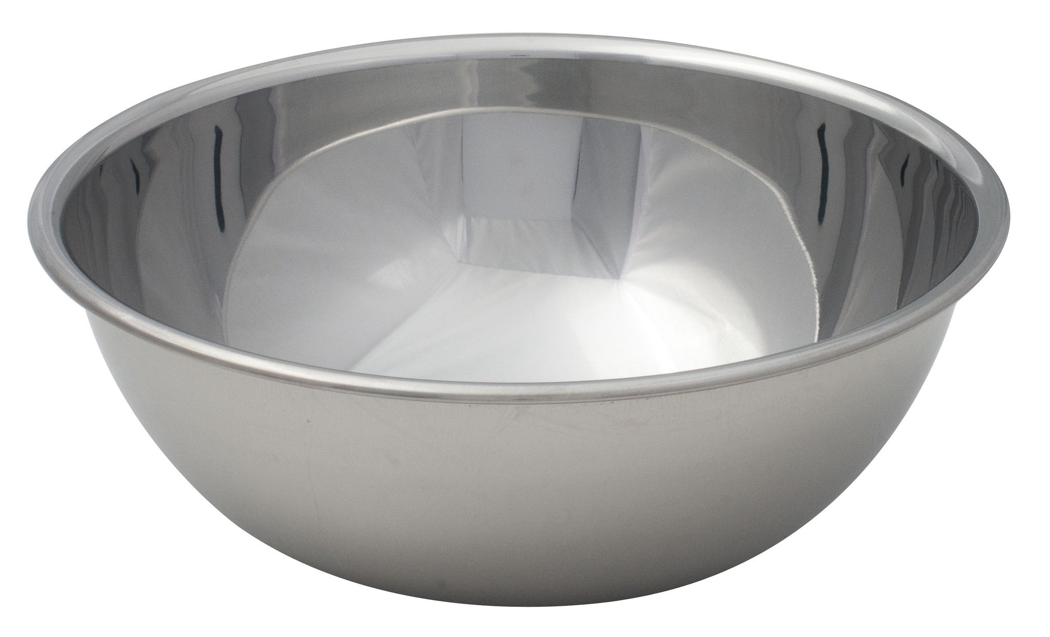 Stainless Steel Mixing Bowl Singapore Pantry Pursuits