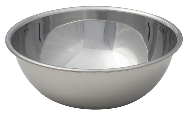 Stainless Steel Mixing Bowl 27 cm