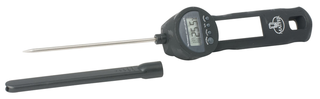 Matfer Digital Thermometer -10+200°C