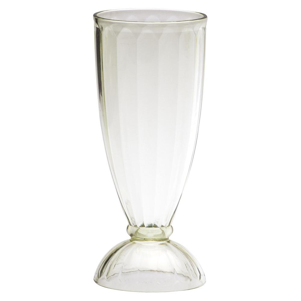 PC SODA GLASS, SET OF 6
