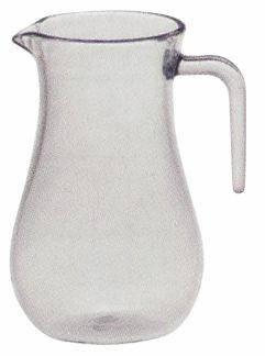 MINI PITCHER CLEAR