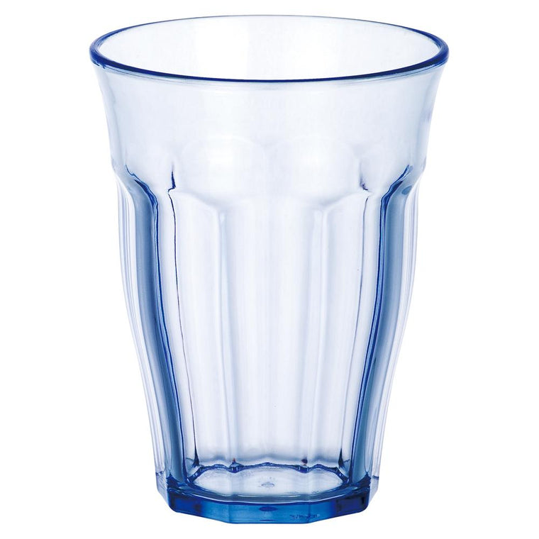 PC GIBRALTAR TUMBLER, SET OF 6