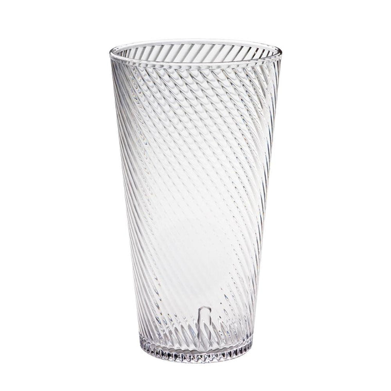 PC STACKABLE TUMBLER, SET OF 6