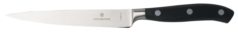 Victorinox Forged Chef Utility Knife 15 cm