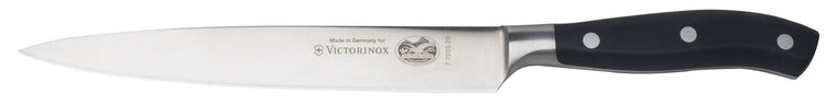 Victorinox Forged Chef Slicing Knife 20 cm