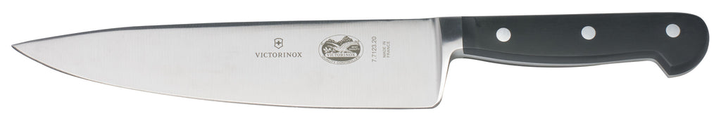 Victorinox Forged Chef Fillet Knife 20 cm