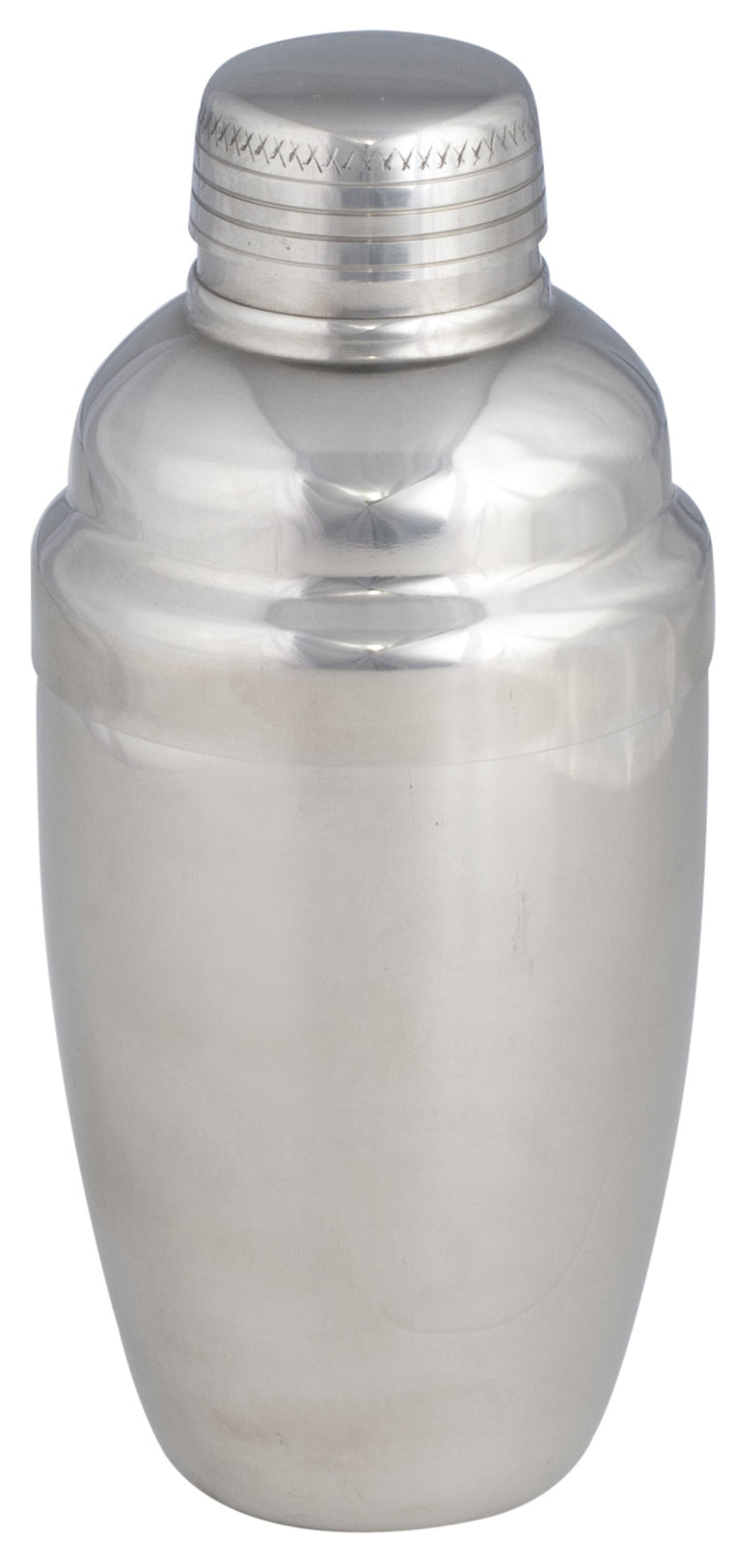Stainless Steel Cocktail Shaker 550Cc