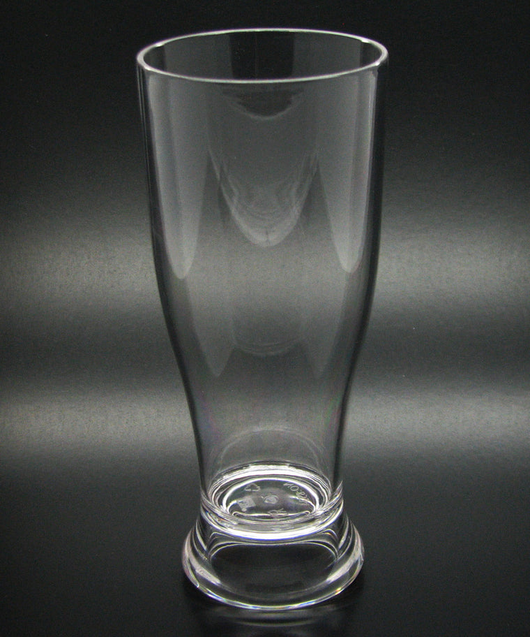 Polycarbonate Goblet 12oz, Set of 6