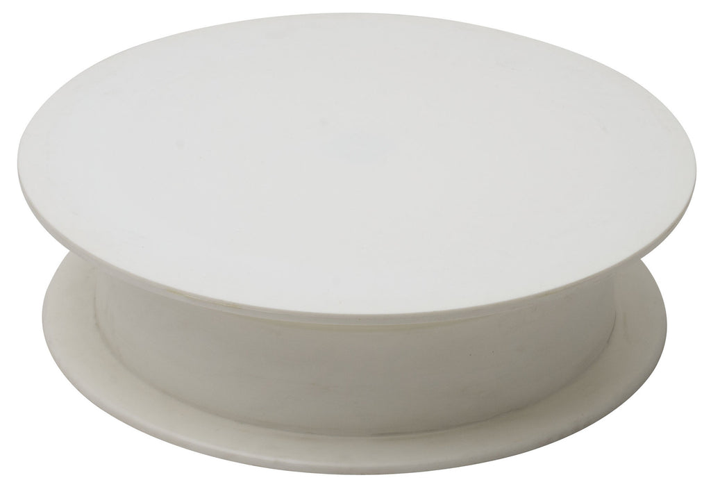 Thermohauser 61131-31 San Material 31.5x8.5 cm Rotating Cake Stand