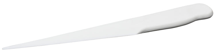 Thermohauser Marzipan Knife 28 cm