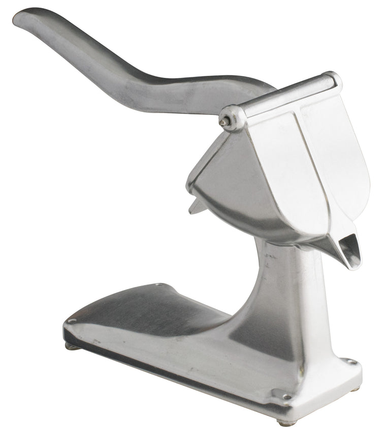 Aluminium Table Citrus Press