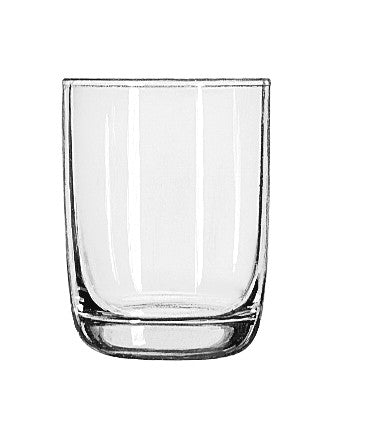 Libbey Room Tumbler 8 oz