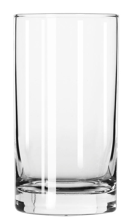 Libbey Hi Ball Lexington 8 oz