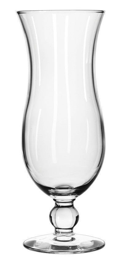 Libbey Squall Glass 14-1/2 oz