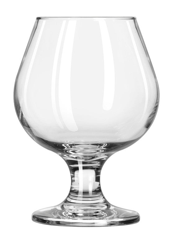 Libbey Brandy Embassy 9 oz