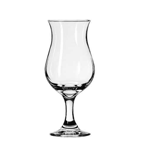 Libbey Poco Grande 10 oz, Set of 12