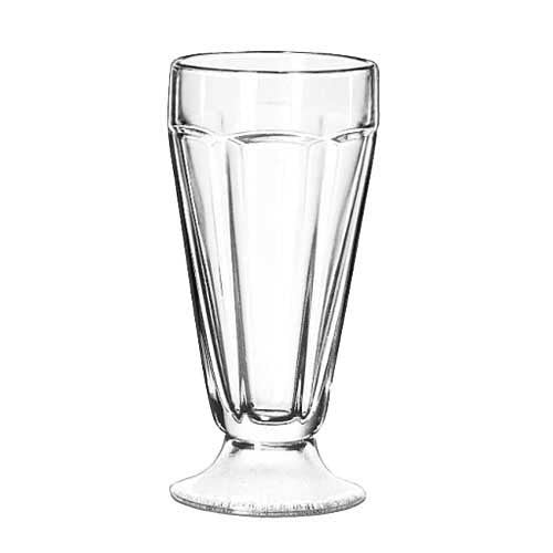 Libbey Soda 11½ oz, Set of 6
