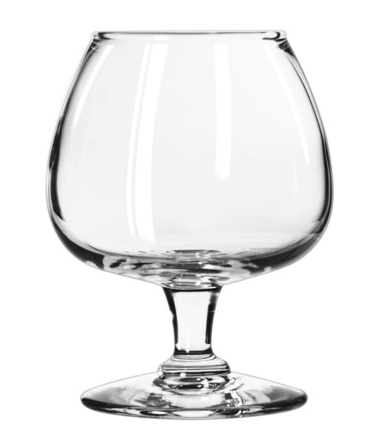 Libbey Citation Brandy Snifter 6 oz