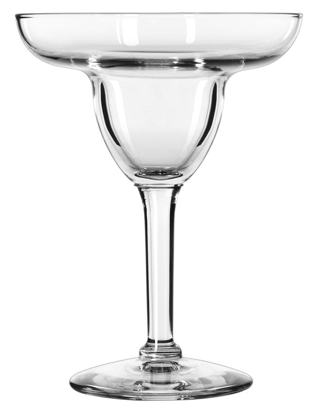 Libbey Gourmet Coupette /Margarita Glass 7 oz