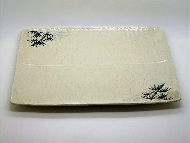 Banana leaf Plate, Set of 6