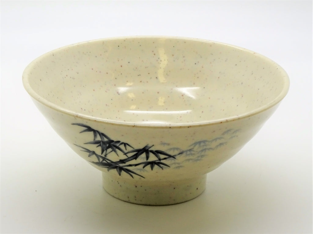 Rice Bowl, Set of 6