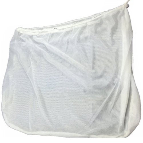 Large Grain Bag/Pot Liner - BIAB - Brew In a Bag - Three Chins Brewing