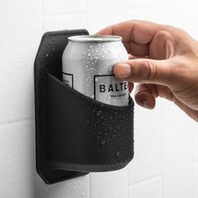 Load image into Gallery viewer, SHOWER DRINK HOLDER - Three Chins Brewing