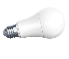 Load image into Gallery viewer, homekit smart LED bulb original
