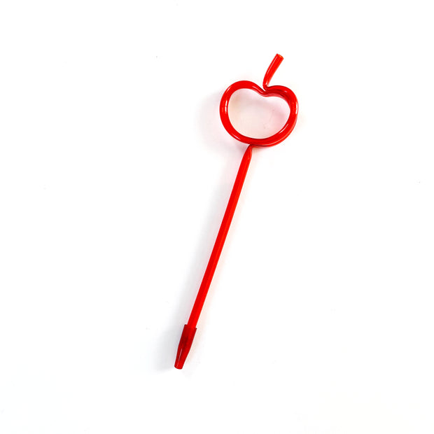 Apple Twist Pens