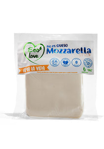 queso mozzarella amorifati delivery