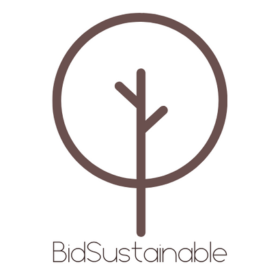 BidSustainable