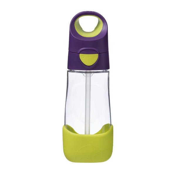 b.box Tritan™ Bottle - 450ml – Passion Splash